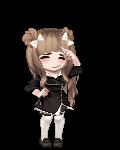 Ex Pluribus Unum 's avatar