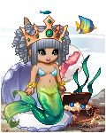 ViiMermaid's avatar