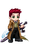 Fang Sway's avatar
