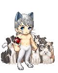 knlover100's avatar