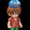Sesshomaru0212's avatar