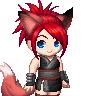 catsmeowomg's avatar