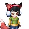 Chibi Naoko's avatar