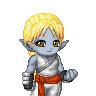 malkbobao's avatar
