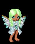 [_TREE_]'s avatar