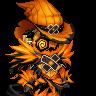 Little Prince Sin's avatar