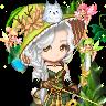 Crystal Thydax's avatar