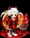 ZophieBlackHeart's avatar