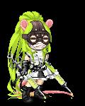 Pebbles MD's avatar