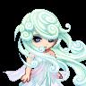 MoiraDe's avatar