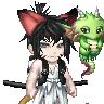 Caboose13's avatar