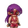 Rockila11's avatar