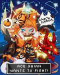taigi's avatar