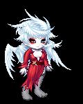 Zena-sshii's avatar