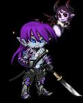 Axel Poe's avatar