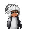 cum1nh3rvag's avatar