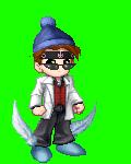 Capt_Insanity's avatar