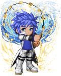 MysticMagician22's avatar