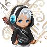 van_wilder18's avatar