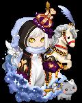 Bukkuru-chan's avatar