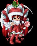 SweetAlajam's avatar
