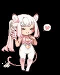 Leedamu's avatar