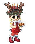 wosywosy's avatar