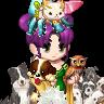 Alanna_Malfoy's avatar