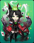 Besulalea's avatar