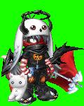 RawkDead's avatar