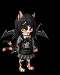 Nympho_Kinky_Kitty's avatar