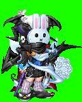 IceXSnow's avatar