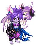 iLoveKiwis's avatar