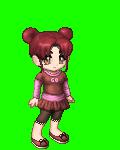 PippyPipPip's avatar