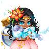 Pandawoman's avatar