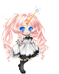 Kanachimina's avatar