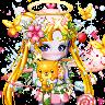 lumnata's avatar