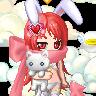 BloodyJeanne's avatar