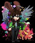 nerdyPython's avatar