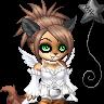 ancantsia's avatar