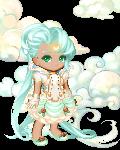 Chatons's avatar