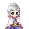 Cindibelle's avatar