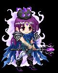 Nimbafuu's avatar