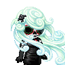 xAutumnMoonx's avatar