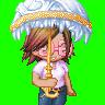 oreo2006's avatar