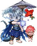 taoken's avatar