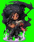 Papa Shishi's avatar