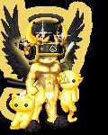 Devils Sativa's avatar