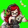 AlTheFlamingBunny's avatar