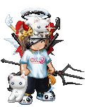Cherios N Bagel's avatar